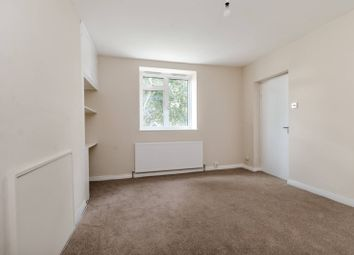 Thumbnail 2 bed flat to rent in Willow Road, Hampstead