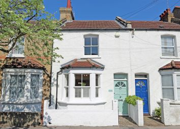 Thumbnail 2 bed cottage for sale in Faversham Road, Beckenham