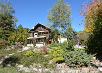 Thumbnail 2 bed chalet for sale in Provence-Alpes-Côte D'azur, Hautes-Alpes, Saint Firmin