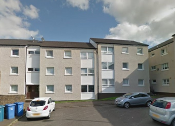 Thumbnail 2 bedroom flat to rent in Elphin Street, Summerston, Glasgow, 5Jd