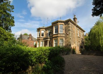 4 bed property for sale in Nithsdale Road, Glasgow G41
