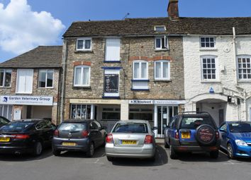 Thumbnail Office to let in Cross Hayes, Malmesbury
