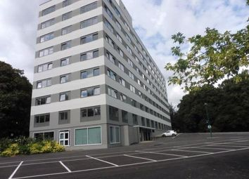 Thumbnail 1 bed flat to rent in Hubert Road, Brentwood