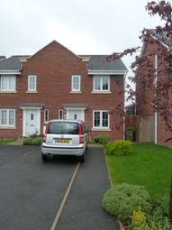 3 bed semi-detached house to rent in Chestnut Grove, Hyde SK14