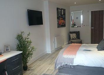 Thumbnail Property to rent in Southampton Street, Southampton