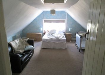Thumbnail 4 bed shared accommodation to rent in Dauntsey Lock, Dauntsey Lock