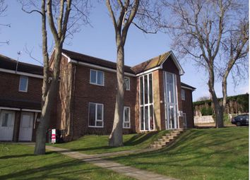 Thumbnail 1 bed flat for sale in Lucy Way, Bexhill-On-Sea