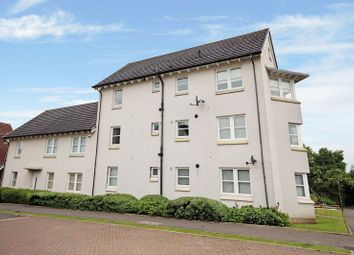 2 bed flat for sale in Hillside Grove, Bo'ness EH51