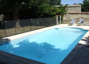 Thumbnail 10 bed detached house for sale in Mazamet, Tarn, Midi-Pyrenees, France