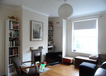 Thumbnail 2 bed flat to rent in Pritchards Road, Cambridge Heath