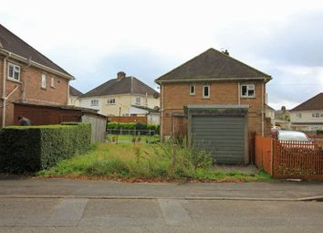 Thumbnail Property for sale in Russell Terrace, Carmarthen