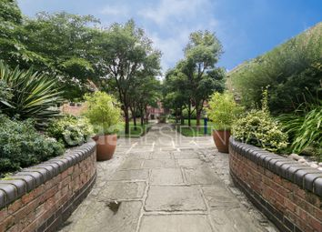 Thumbnail 1 bed flat for sale in Prospect Place, Wapping Wall, London