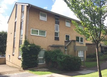 Thumbnail 2 bed flat to rent in Pennycroft, Forestdale, Croydon