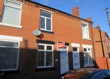 Thumbnail 3 bedroom terraced house for sale in Titford Road, Oldbury