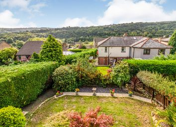 The Grove, Loxley, Sheffield, South Yorkshire S6
