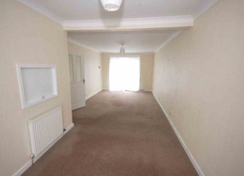 Thumbnail 3 bed flat for sale in Anne Avenue, Renfrew, Renfrewshire