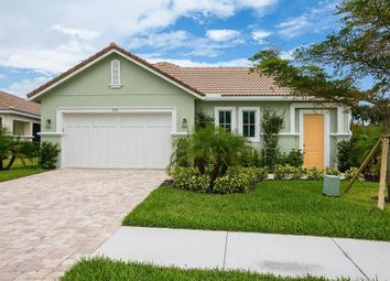 Thumbnail 2 bed property for sale in 2135 Falls Circle, Vero Beach, Florida, United States Of America