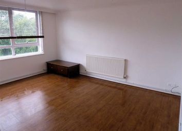 Thumbnail 2 bed flat to rent in Birchview, The Plain, Epping