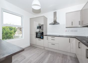 Thumbnail 2 bed flat for sale in Norwich Road, Thornton Heath