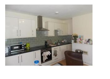 Thumbnail 4 bedroom flat to rent in Cleveland Way, Whitechapel