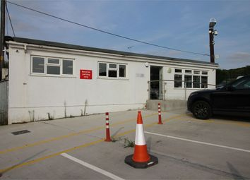 Thumbnail Commercial property to let in Pear Tree Farm, Holyfield, Waltham Abbey