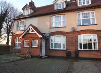Thumbnail 4 bed property to rent in Main Road, Dovercourt, Harwich