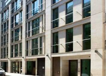 Thumbnail Office to let in 48 Dover Street, 48-48 Dover Street, London. 4Ff.
