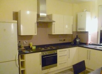 Thumbnail 3 bed terraced house to rent in Welton Grove, Hyde Park, Leeds
