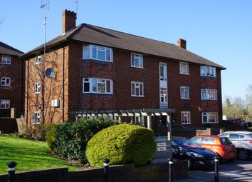 Thumbnail 2 bed flat to rent in Bromley Road, Shortlands/Bromley