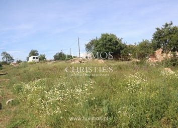 Thumbnail Land for sale in 8135-016 Almancil, Portugal