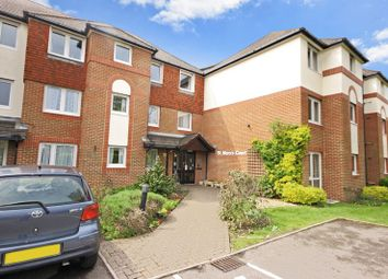 Thumbnail 1 bed flat for sale in St Marys Court, Bournemouth