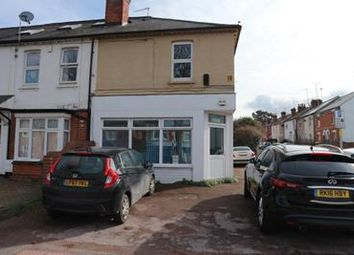 Thumbnail Office to let in Addington Road, Reading, Berkshire