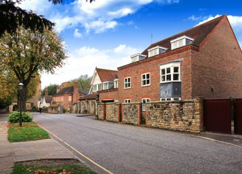 Thumbnail 1 bedroom flat for sale in Bishops Court, Causeway, Horsham, West Sussex