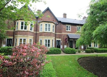 Thumbnail 2 bed flat for sale in Grammar School Court, Ormskirk