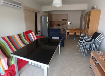 Thumbnail Apartment for sale in Paralimni, Famagusta, Cyprus