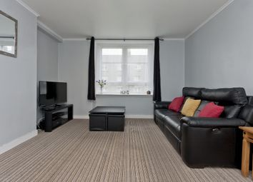 2 bed flat for sale in Glenbervie Road, Torry, Aberdeen AB11