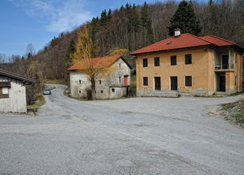 Thumbnail 4 bed villa for sale in Cepovan, Nova Gorica, Slovenia