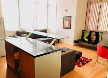 Thumbnail 2 bed flat to rent in 82 Princess Street, Manchester