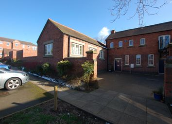 2 bed mews house to rent in Stable Lodge, Wordsley DY8
