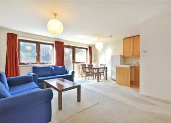 Thumbnail 4 bed flat for sale in Worcester Mews, West Hampstead