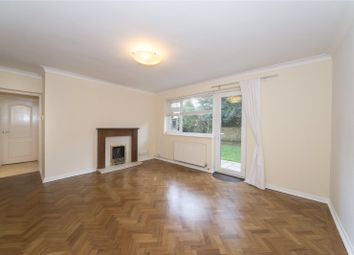 2 bed maisonette to rent in Sussex Close, St. Margarets, Middlesex TW1