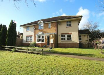 Thumbnail 2 bed terraced house for sale in Durfold Road, Horsham