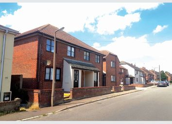 Thumbnail Property for sale in 1-16 Hill House Court, Chapel Road, Nr Colchester, Essex