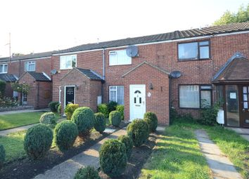 3 bed terraced house for sale in Randolph Road, Reading, Berkshire RG1