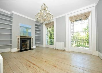 Thumbnail 4 bed end terrace house to rent in London Road, Cheltenham, Gloucestershire