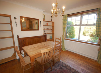 Thumbnail 3 bed detached house to rent in Primrosehill Road, Cults AB15,