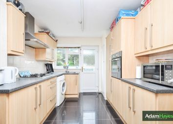 2 bed maisonette for sale in Woodhouse Road, North Finchley N12
