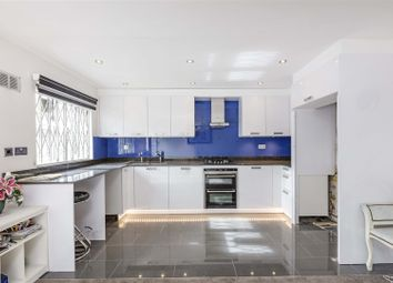 4 bed end terrace house for sale in Hillview, London SW20
