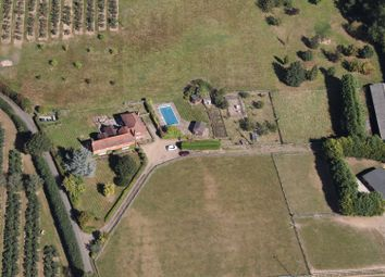 Thumbnail 5 bed detached house for sale in Bells Farm Road, Tonbridge