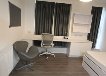 Thumbnail Studio to rent in 142 Kensington House, Suffolk St, Birmingham